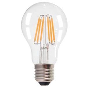 Filament LED, 6W, E27, 2700K V-TAC 4272