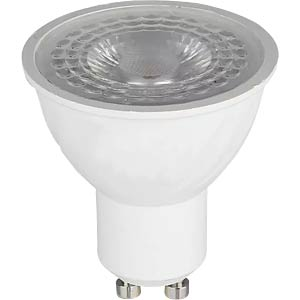 VT-2750 - Smart Light