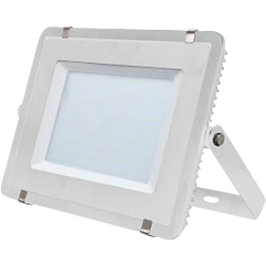 LED Floodlight, 300 W, 24000 lm, 4000 K V-TAC 486