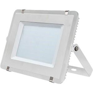 LED-Flutlicht, 300 W, 24000 lm, 4000 K, weiß, IP65 V-TAC 486