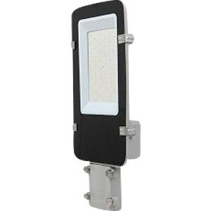 VT-525 - Street light, 30 W, 3600 lm, 4000 K, grey, IP65