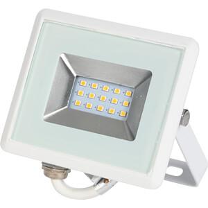 LED-Flodlight, 10 W, 850 lm, 3000 K, white V-TAC 5943