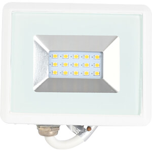Led-spot, 10 W, 850 lm, 3000 K, wit V-TAC 5943