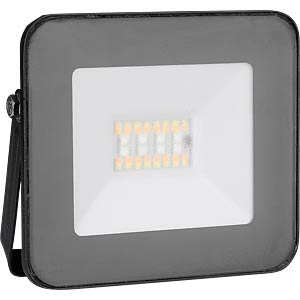 VT-5985 - Smart Light