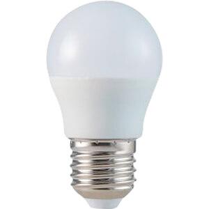 VT-7492 - LED-Lampe E27