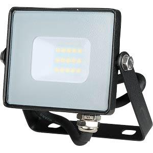 VT-947 - LED-Flutlicht