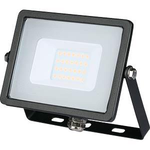 VT-20012 - LED-Flutlicht
