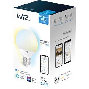 WIZ 1410189571 - WiZ G2 Whites G95 E27