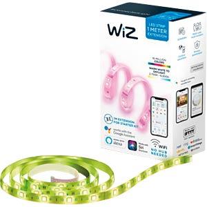 WIZ 14195012 - WiZ Led Strip 1M Extension