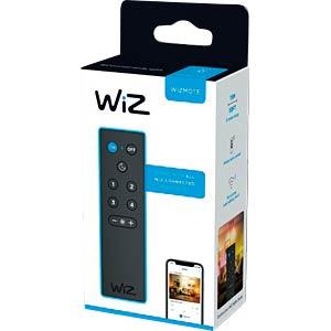 WIZ 14195024 - WiZ Fernbedienung Wifi