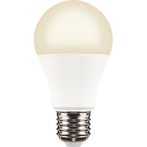 XLAYER 217271 - Smart Light