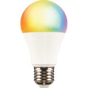 XLAYER 217272 - Smart Light