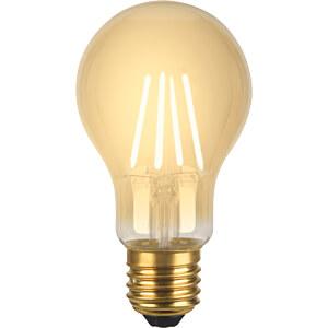 XLAYER 217273 - Smart Light
