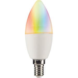 XLAYER 217275 - Smart Light