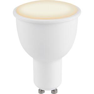 XLAYER 217276 - Smart Light