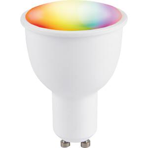 XLAYER 217277 - Smart Light