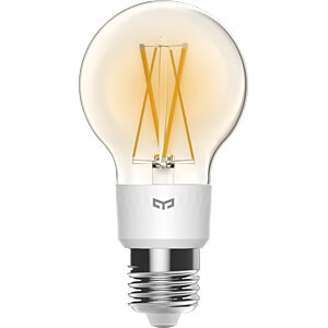 YEE YLDP12YL - Smart Light