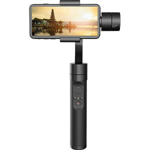 Gimbal, Smartphone YI TECHNOLOGY B18