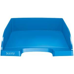 Briefkorb A4 Standard Plus hellblau LEITZ 52270030