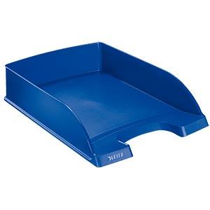 Briefkorb A4 Standard Plus blau LEITZ 52270035
