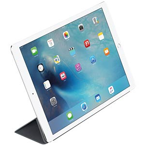 Apple iPad Pro Smart Cover Anthrazit APPLE MK0L2ZM/A