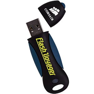 USB 2.0 stick 8 GB Corsair CORSAIR CMFUSB2.0-8GB