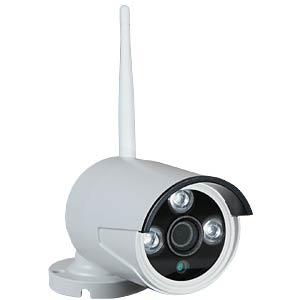 Digitale Kamera zur Erweiterung von 52218 DNT 52215