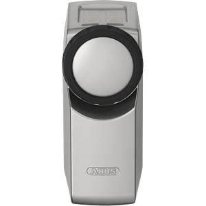 Funk-Türschlossantrieb HomeTec Pro, silber ABUS SECURITY TECH ABHT10124
