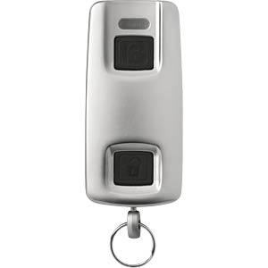 Funk-Fernbedienung HomeTec Pro ABUS SECURITY TECH ABHT10127