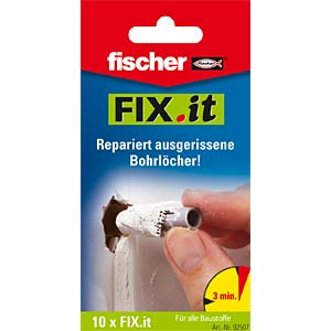 FD FIX-IT - Reparaturvlies FIX.it