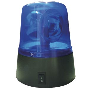 Party Emergency light VALUELINE VLEMLED10