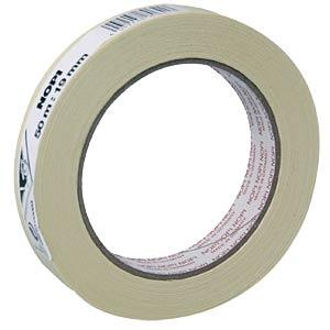 NOPI Malerband, 50m x 19mm NOPI 55510-03-00