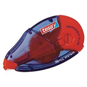 TESA 59100 - tesa® Roller Kleben dauerhaft