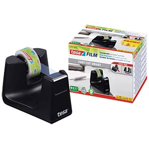 tesa Easy Cut® Tischabroller Smart TESA 53904-00000-00