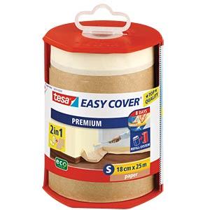 tesa Easy Cover® Premium Abdeckpapier TESA 56767-00000-02