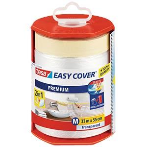 tesa Easy Cover® Premium Größe M TESA 59177-00003-03