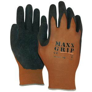 MAXX Grip Lite 50-245, Maat 8 MAJESTIC 1.50.245.00