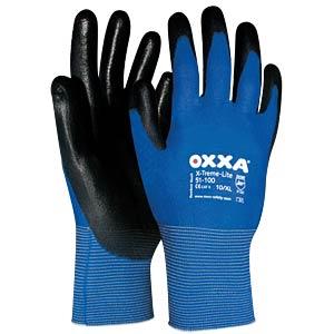 OXXA X-Treme-Lite Gr.8 OXXA 1.51.100.08