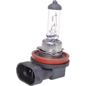 KFZ 16080 - KFZ-Lampe