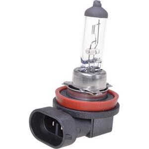 KFZ 16082 - KFZ-Lampe
