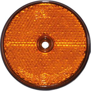 ANHGR 36500 - Anhänger - Reflektor