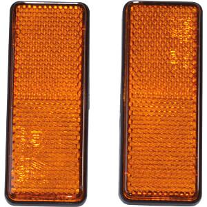 ANHGR 36503 - Anhänger - Reflektor