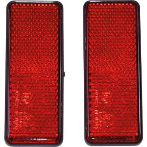 ANHGR 36505 - Anhänger - Reflektor
