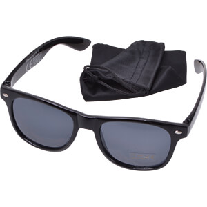 KFZ - Fahrerbrille, Day Vision FREI