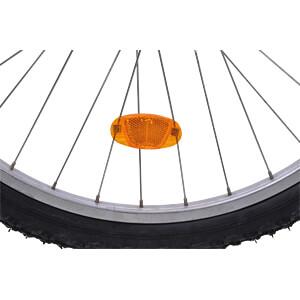 BIKE 40048 - Bike - Speichenreflektor
