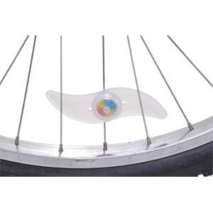 BIKE 40115 - Bike - Speichenlicht mit Farbwechsel