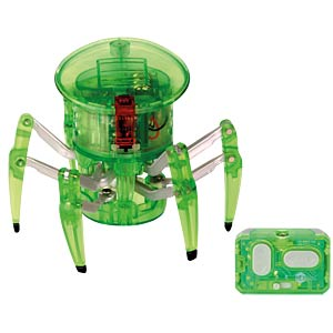 HEXBUG Spider RC INVENTO GMBH 501093