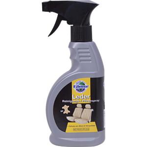 KFZ 60059 - KFZ - Leder Reinigungs- und Pflege-Spray