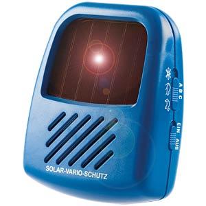 Gardigo Solar Vario Schutz GARDIGO 91951