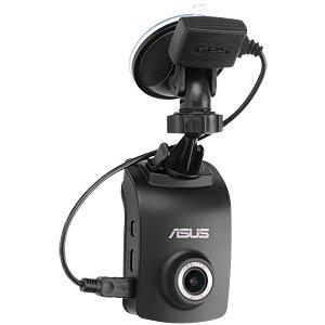 ASUS RECO Classic Car Cam, 1920 x 1080p ASUS 90YU00I2-B01EA0